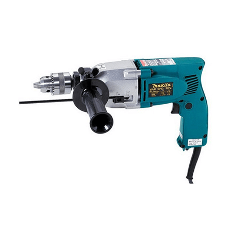 "Picture of Makita | MAK/HP2010N | 2-Speed Impact Drill - 20mm (3/4"")"