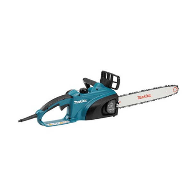 """Picture of Makita 