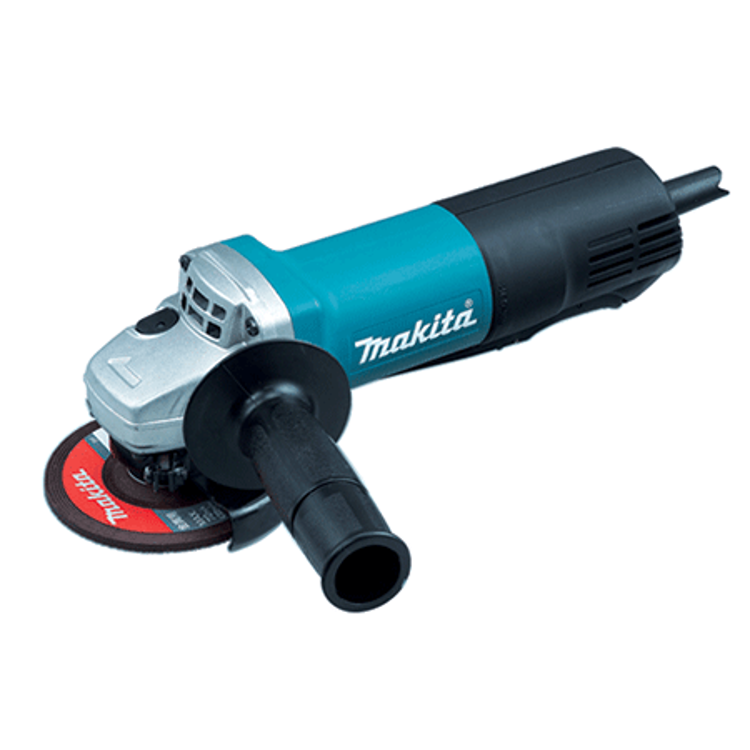 "Picture of Makita | MAK/9556PB | Angle Grinder - 100mm (4"")"