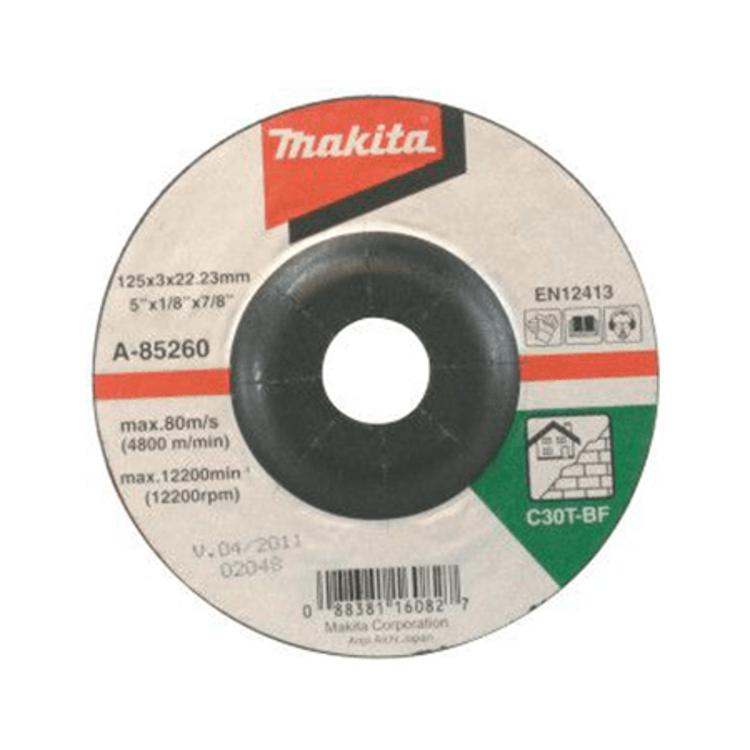 Makita A-83587